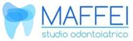 Studio Odontoiatrico Maffei